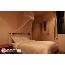 宜蘭礁溪 中泰溫泉飯店 中泰大飯店 憑住宿 券平日只要1000元即可入住雙人房 泡湯 SP
