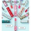 A'gift韓國代購Etude House親愛的Dear Glass Tinting Lips DIY唇膏 唇彩口紅(150元)
