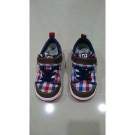 男童moonstar鞋