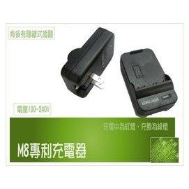 JVC BN~VF823 充 VF815 GZ~MG130 GZ~MG155 GZ~MG2