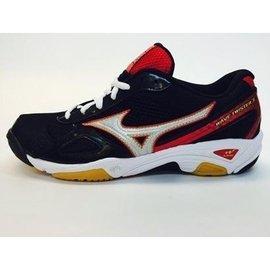 大自在 含稅附發票 MIZUNO 美津濃 排球鞋 排羽球鞋 男女款 TWISTER 3 V1GA147205