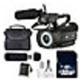 Fufilo美國英國德國 JVC GY~LS300 4KCAM Handheld S35m