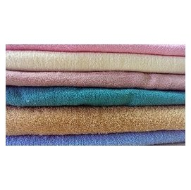 MIT雲林工廠  NG 瑕疵品款 10~12兩 浴巾 100%純棉 超柔軟 極吸水