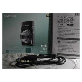 CANON USB傳輸線 G9X G5X SX620 HS RX100 M5 SX50 HS 650D