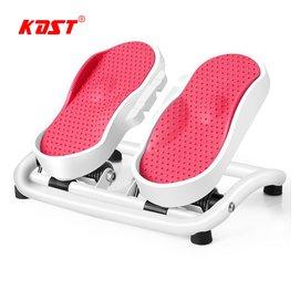KDST拉筋踏步機多 靜音踏步機小腿 健身器材家用