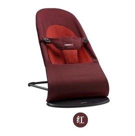 MELBAY嬰兒搖椅搖籃寶寶安撫躺椅搖搖椅哄睡搖籃床搖床哄寶神器