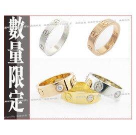 批發 代理 Cartier 卡地亞 戒指 鈦鋼戒指 鑲鑽 無鉆款 情侶款 CK手錶 手鏈 CASIO手錶 LV包