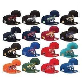 Gucci帽子 2016新款最新棒球帽美國大聯盟NEW ERA系列 MLB帽子 NY