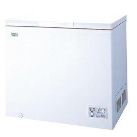 三洋 SANYO 141公升 環保冷凍櫃 SCF~141T