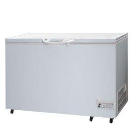 三洋 SANYO 414公升 冷凍櫃 SCF~415T