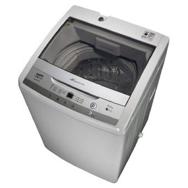 三洋 SANYO 8KG 單槽洗衣機 ASW~95HTB