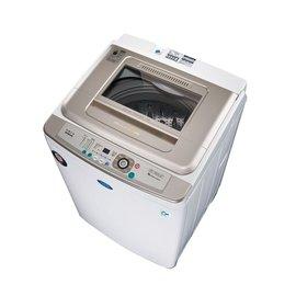 三洋 SANYO 媽媽樂 13kg 超音波洗衣機 SW~13UF8