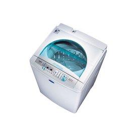 SANYO 三洋 11公斤 DD直流變頻超音波單槽洗衣機 SW~11DV3