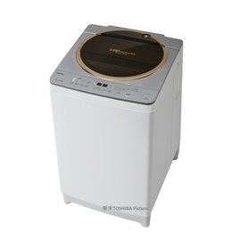   TOSHIBA   東芝 SDD 變頻11公斤洗衣機 AW~DME1100GG