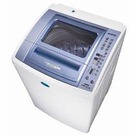 SANYO三洋 15公斤 DD直流變頻洗衣機 SW~15DV5G ^(強化玻璃上蓋^)