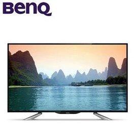 BenQ 43吋 低藍光黑湛屏LED液晶顯示器43RH6500~預計交期3天~