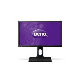 BENQ BL2420PT 24吋 液晶顯示器~預計交期3天~