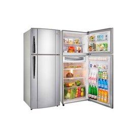TECO 東元 508公升 變頻二門電冰箱 R5161XK