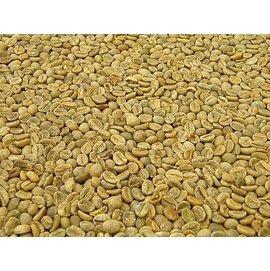葉門馬塔里摩卡咖啡生豆1Kg Yemen Mattari Mocca coffee 7~1