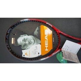 宏亮 HEAD PRESTIGE S 網球拍 選手拍 空拍 貨 送拍袋 送線 SODERL