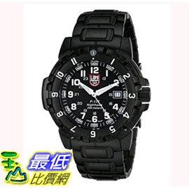 106美國直購  手錶 Luminox Mens A6402 F-117 Nightha