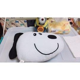 史努比抱枕 #x1f436 #x1f436
