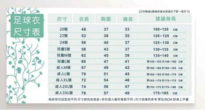 《迪亞哥》國家隊日本-藍 20周年進軍世足紀念球衣 (成人/兒童款)【現貨商品】04