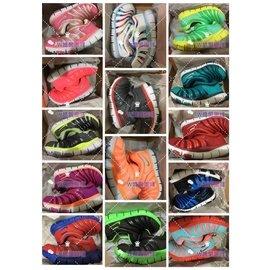 蟲鞋~IRIS PAN~62131