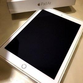 iPad air2 16g 4G