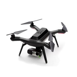 3DR SOLO 智慧空拍機-雲台版