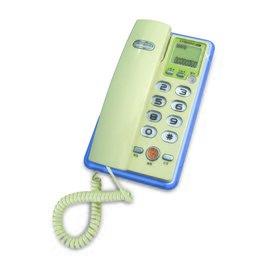 CHINO~E 中諾來電顯示有線電話機C157型