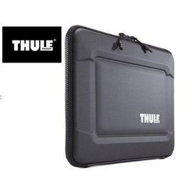 瘋寶包 電腦包 光華商場 Thule Gauntlet 3.0 MacBook Pro 1