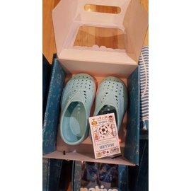 native 童鞋 C12~LinLin Tung