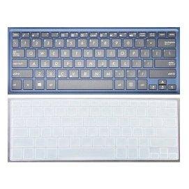 ~樂源~華碩 EeeBook X200MA 11.6吋 鍵盤膜N2840 ASUS X20