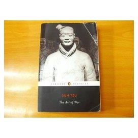 ~obfa~~The Art of War  Penguin Classics  ~ISB
