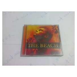 ~BOOK.ANEW  _mkob~~The Beach  Motion Picture