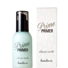 過期良品.僅供收藏用 韓國 Banila co. Prime Primer Classic