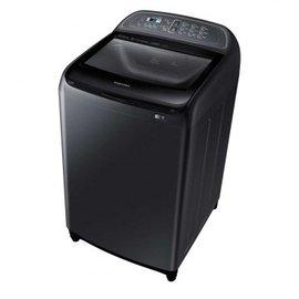 ~三星~13公斤智慧變頻雙效手洗洗衣機 WA13J5750SV