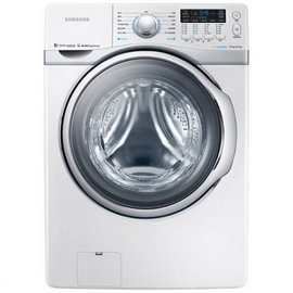 好禮送~SAMSUNG三星~15KG洗脫烘滾筒洗衣機WD15H7300KW