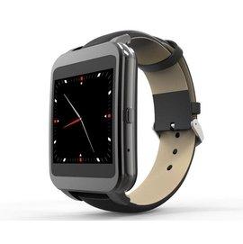 居家生活百貨=酷玩街至尊版藍牙智能手錶無插卡通話穿戴式腕錶睡眠測心率安卓IO