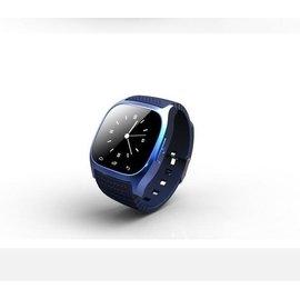 居家生活百貨=酷玩街新款多功能智能手環手錶智能穿戴式藍牙手錶