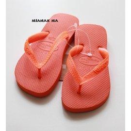 Havaianas 哈瓦仕拖鞋 兒童