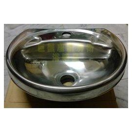 Yun~水電材料~100%台製 單把手立栓 皮芯  水龍頭 立式龍頭 檯面龍頭 陶瓷芯 單