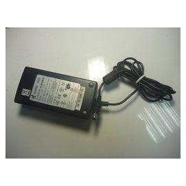 陽45  良品~STD~1204 12V 4A 電源 器、變壓器、電源轉接器~ 合併寄送