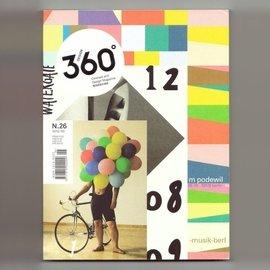 SPOOKY!Two8~    書 中文雜誌 藝術 DESIGN 360°觀念與 雜誌