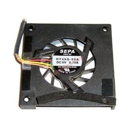 華碩 ASUS EPC EEEPC EEE PC 1000HA 1000HG 1000HV