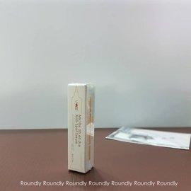~Roundly圓~ Swissvita薇佳 微晶3D全能淡斑精華 15g~可7~11取貨