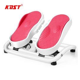 ★ 購★KDST拉筋踏步機多 靜音踏步機小腿 健身器材家用 M90399