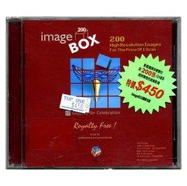 ~ ~ 典匠IMAGE Box 17 ~~Objects for Celebration