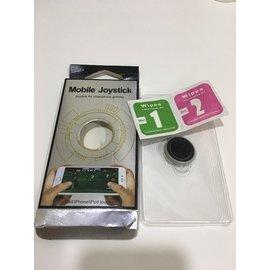 全新 Mobile Joystick 手机平板 配件 吸盘摇杆 游戏必备 最流行